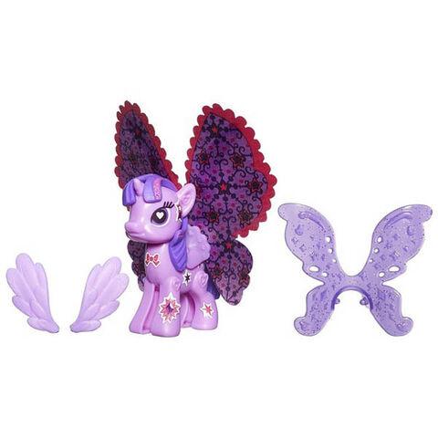 File:POP Twilight Sparkle Wings Kit.jpg
