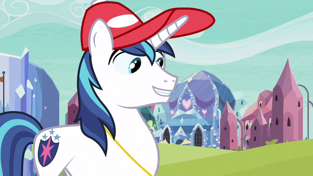 File:Shining Armor I'm surprised S3E12.png