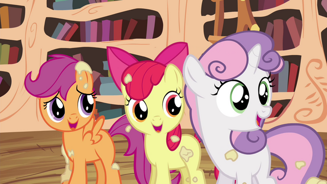 File:CMC happy again S4E15.png