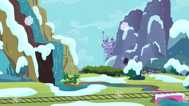 File:Faraway view of Canterlot S2E11.png