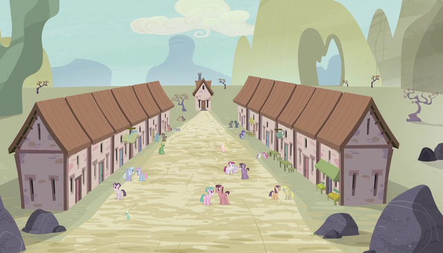 File:Village's two rows of houses S5E1.png