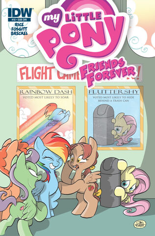 File:Friends Forever issue 18 sub cover.jpg