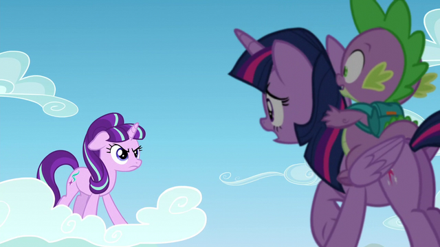 "File:Twilight ""It does!"" S5E26.png"