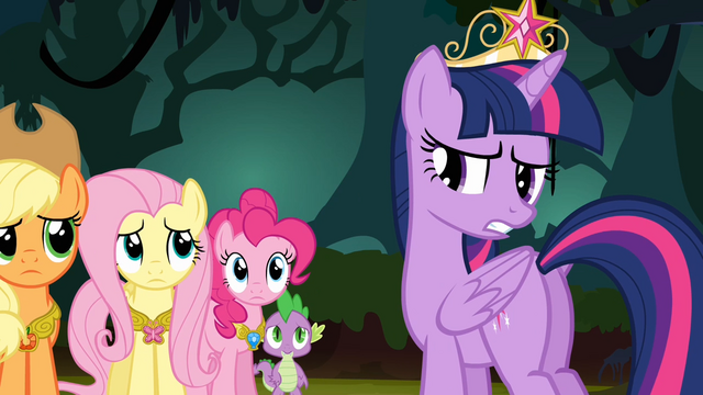 File:Twilight 'He wasn't after just me' S4E02.png