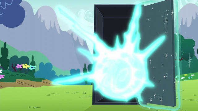 File:Zap of Starlight's magic in the black box S6E6.png