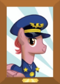 Admiral Fairy Flight ID Wonderbolts Academy Handbook.png
