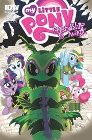 Comic issue 16 cover A.jpg