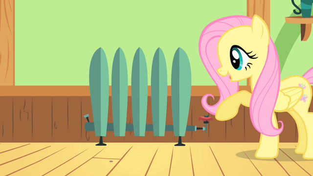 File:Fluttershy humidifier S01E22.png