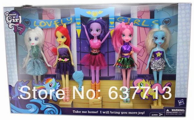 File:My Sweet Girl Beautiful Lovely doll set.png