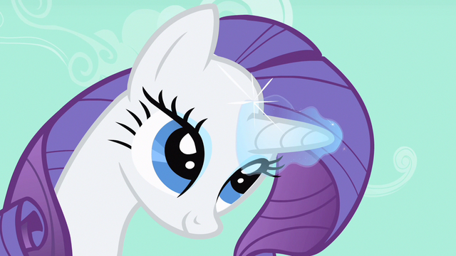 File:Rarity found some S1E19.png
