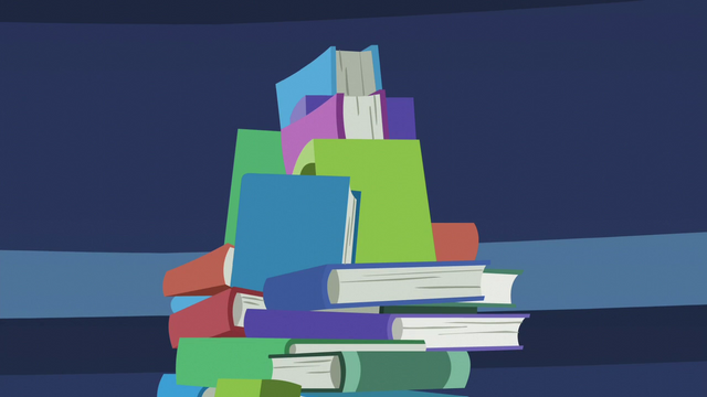 File:Atop the mountain of books S5E22.png
