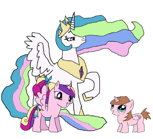 File:FANMADE Princesses.png
