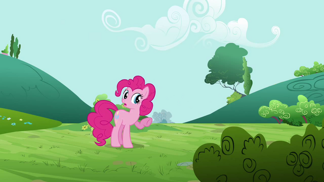 File:Pinkie Pie 'It's that way' S3E3.png