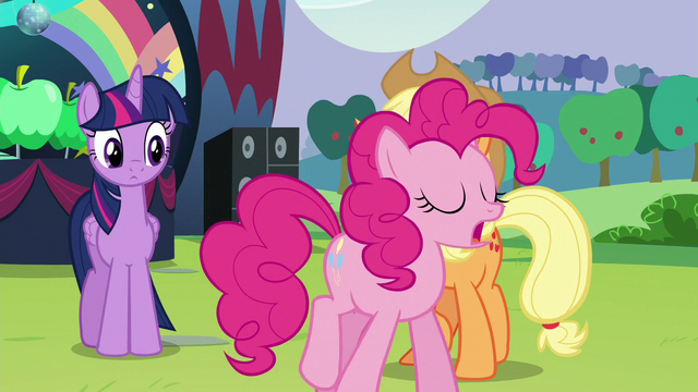 File:Pinkie says that Sapphire Shores is the second biggest pop star in all of Equestria S5E24.png