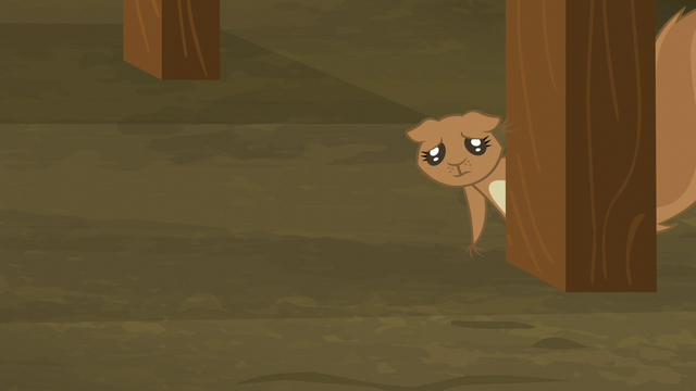File:Squirrel sad and hungry S5E23.png