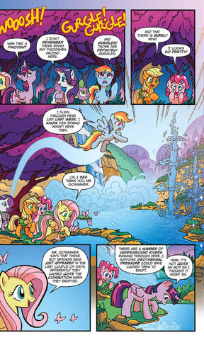 File:Comic issue 43 page 2.jpg