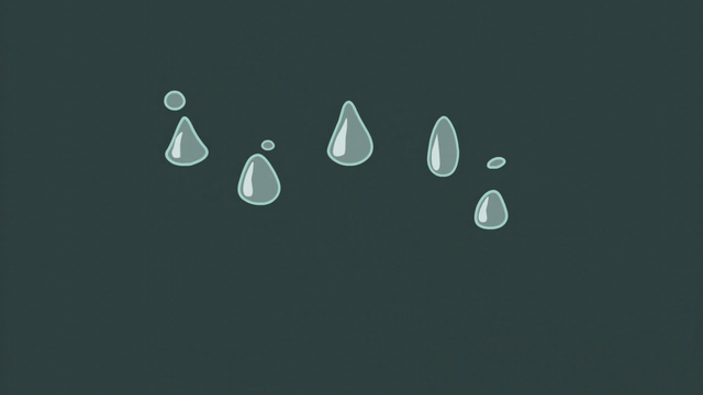 File:Five droplets of water S5E18.png