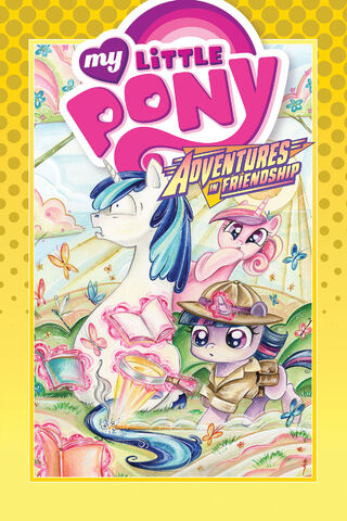 File:MLP Adventures in Friendship Volume 5.jpg