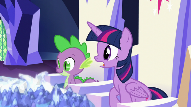 """File:Twilight """"and undoing one group of friends..."""" S5E26.png"""