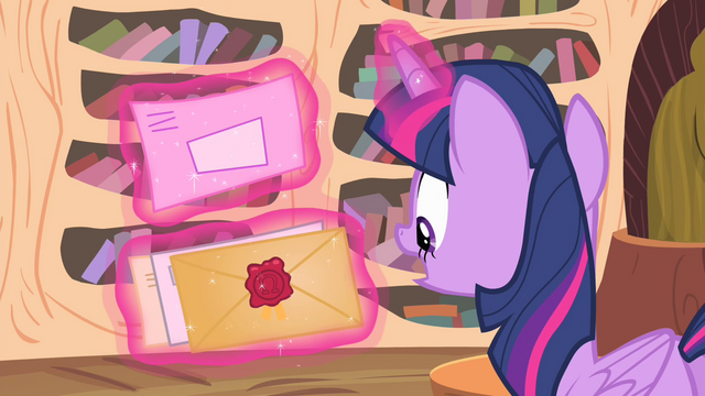 File:Twilight levitating mails S4E11.png