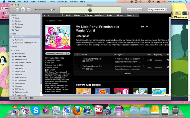 File:U.S. iTunes Store Vol. 5 Nov 12, 2012.png