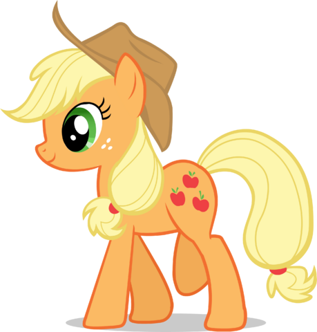 File:AiP Applejack1.png
