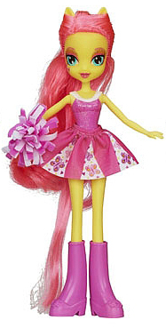 File:Fluttershy Equestria Girls pep rally doll.jpg