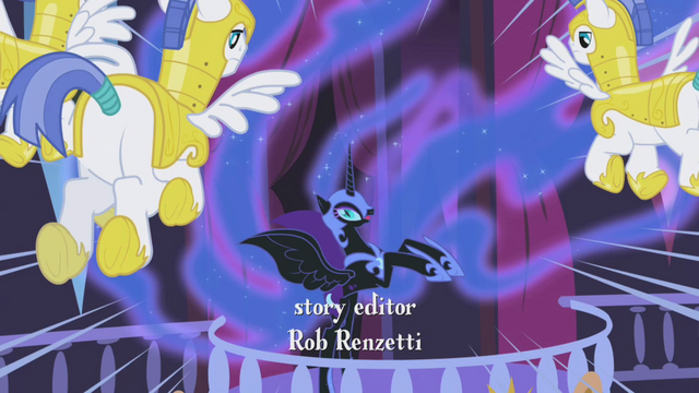 File:Nightmare Moon 'Stand back, fools!' S1E02.png