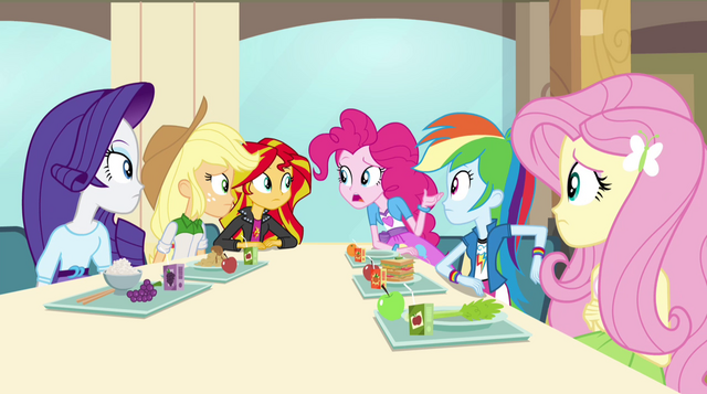 """File:Pinkie Pie """"they're THAT kind of off"""" EG2.png"""