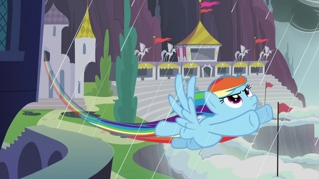 File:Rainbow flies out to find Spitfire S5E15.png
