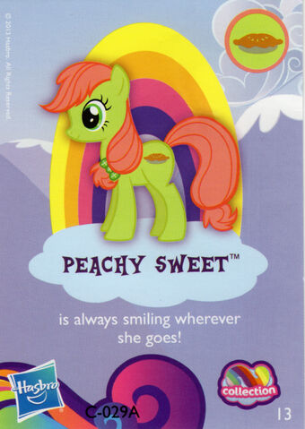 File:Wave 9 Peachy Sweet collector card.jpg