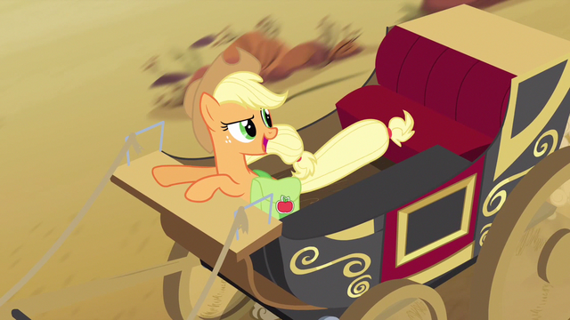 File:Applejack oh yeah! S2E14.png
