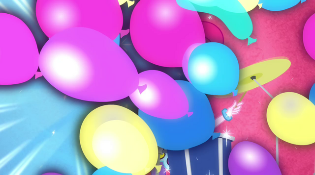 File:Balloons transition EG2.png
