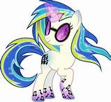 File:FANMADE DJ PON-3 Rainbowfied.jpg