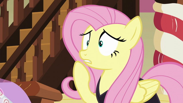 File:Fluttershy feeling guilty S5E21.png