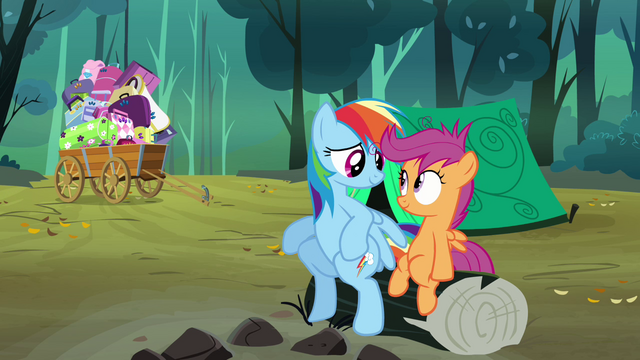 File:Rainbow comforting look at Scootaloo S3E6.png
