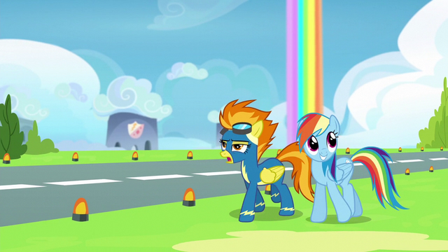 File:Spitfire explaining to Rainbow Dash S6E7.png