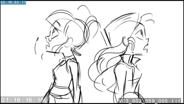 File:EG3 animatic - Twilight and Sunset sing back-to-back.png