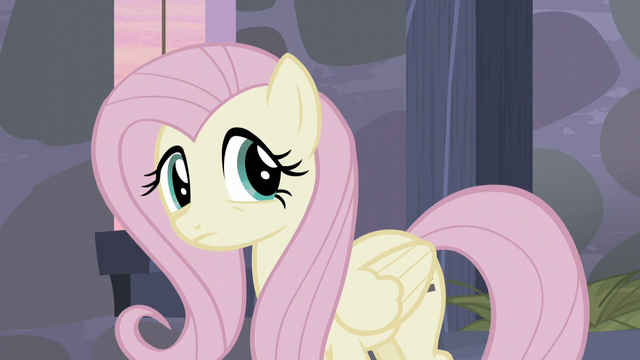 File:Fluttershy confused S5E02.png