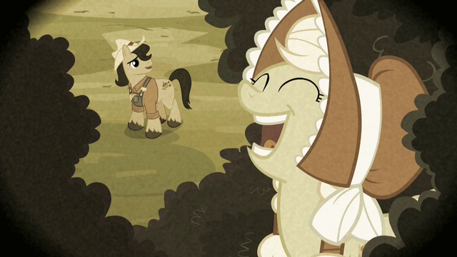 File:Granny Smith big laugh S2E12.png