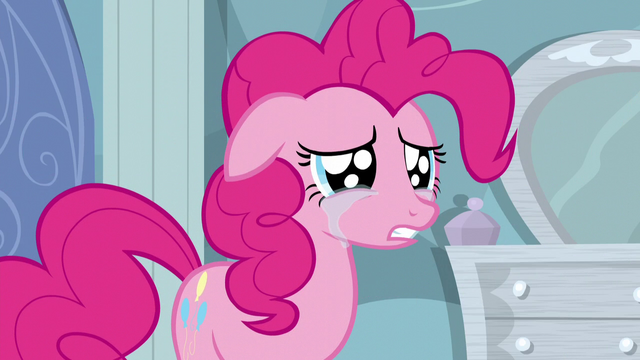File:Pinkie Pie joins in the crying S5E5.png