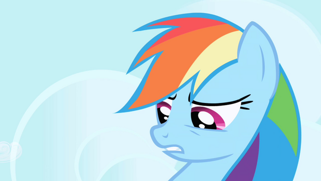 File:Rainbow accepts Twilight's challenge S1E01.png