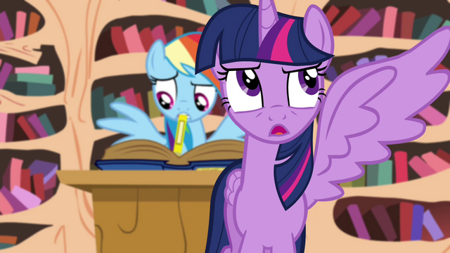 File:Twilight opens her left wing S4E21.png