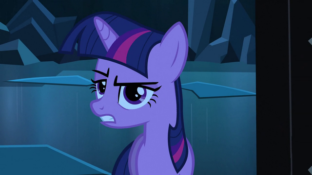 File:Twilight snapping out of hypnosis S3E2.png