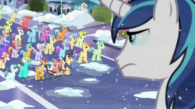 File:Crystal Pony crowd gasp S6E2.png