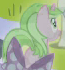 File:Red Gala Crystal Pony ID S4E25.png