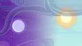Thumbnail for version as of 17:29, November 26, 2013