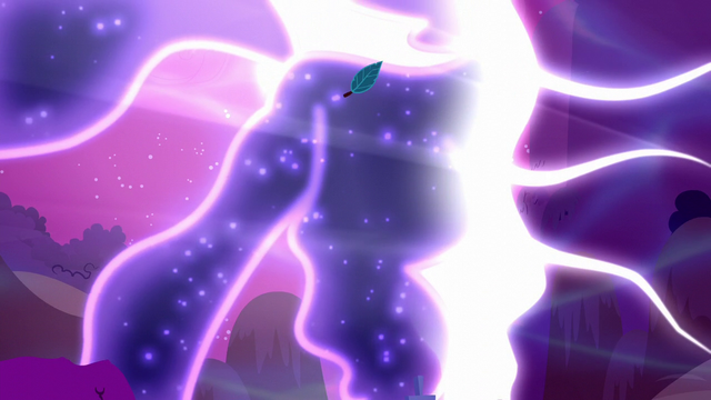 File:Tantabus halfway into the real world S5E13.png