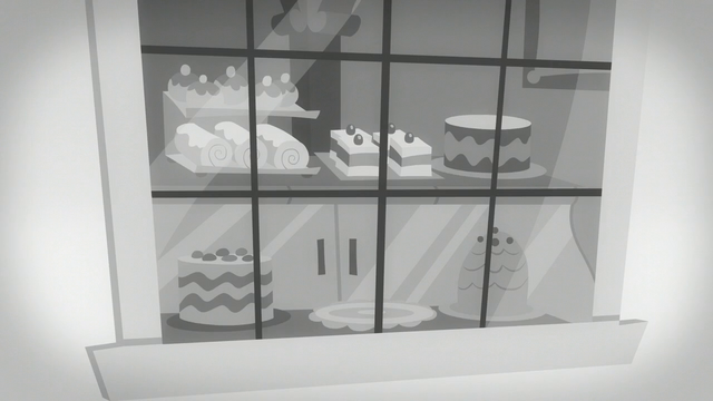 File:The cakes of the Cinnamon Chai's Tea and Cake Shop S5E15.png