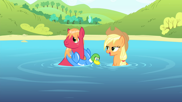 "File:Applejack ""but this is the last one"" S4E20.png"